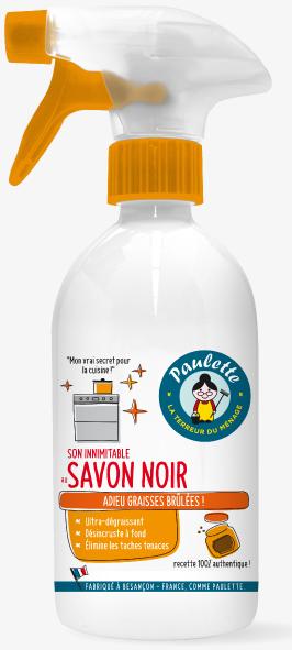 meilleurs liquides vaisselle bio allemand