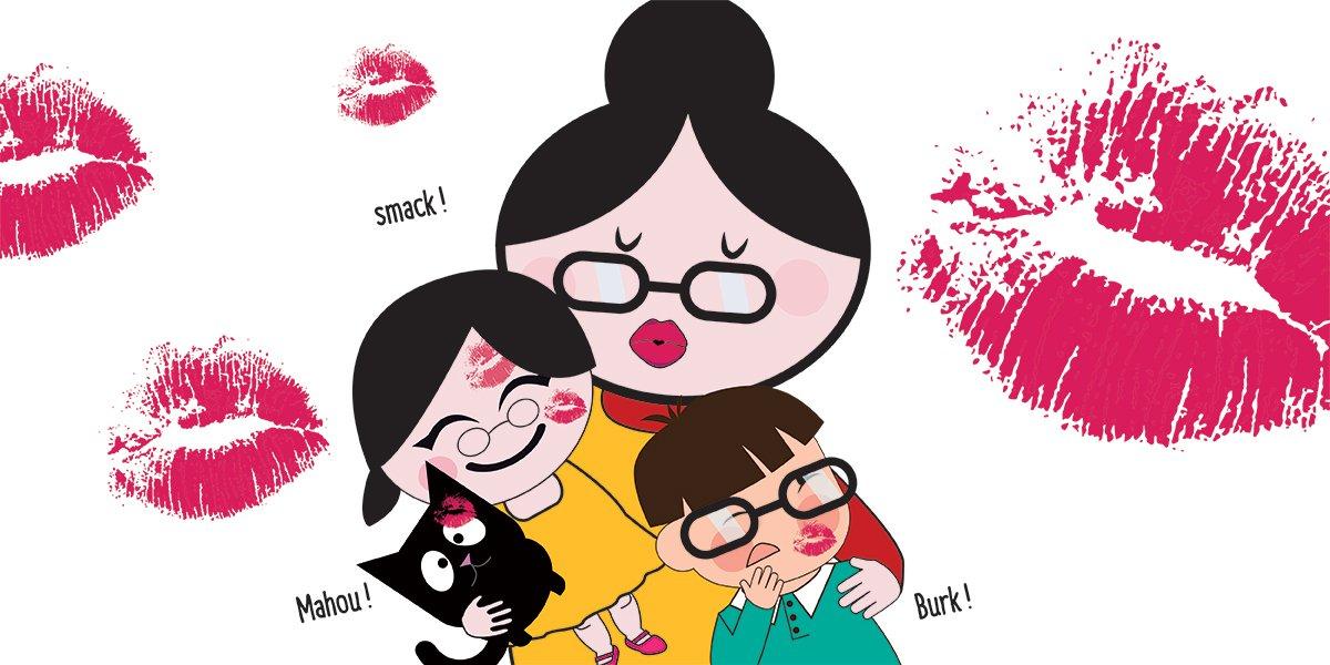 Comment avoir les lèvres douces ?